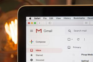 radionica gmail do maksimuma