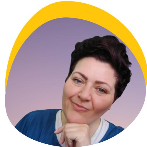 Vesna Ristova